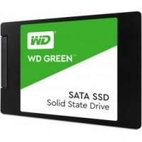 SSD (SOLID STATE DISK)