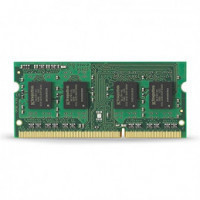SDRAM 8GB
