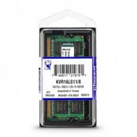 SDRAM 16GB